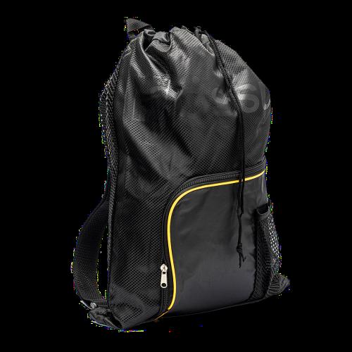 img-prodotto-brace-bag
