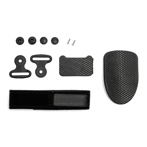img-prodotto-kit-pcl