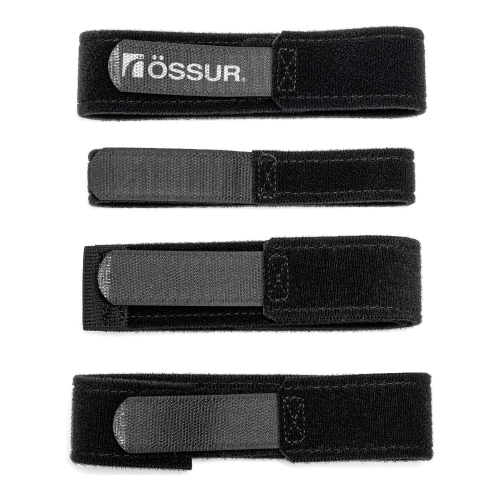 img-prodotto-kit-strap