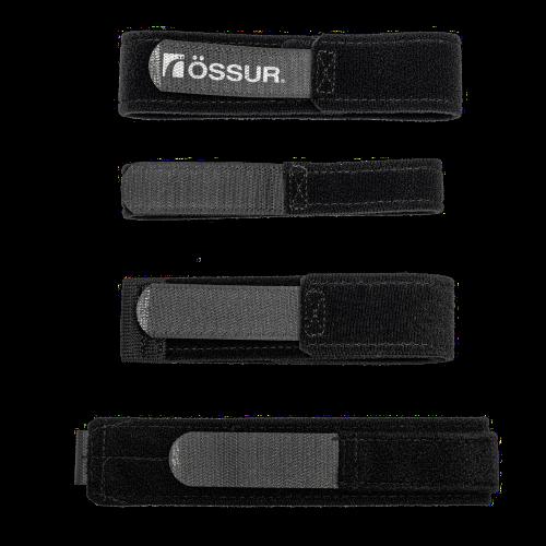img-prodotto-kit-strap-cti-custom-acl
